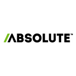 Absolute Software (Computrace)